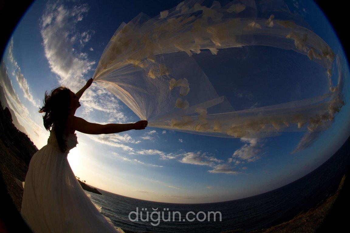 Harun Uçar Photography