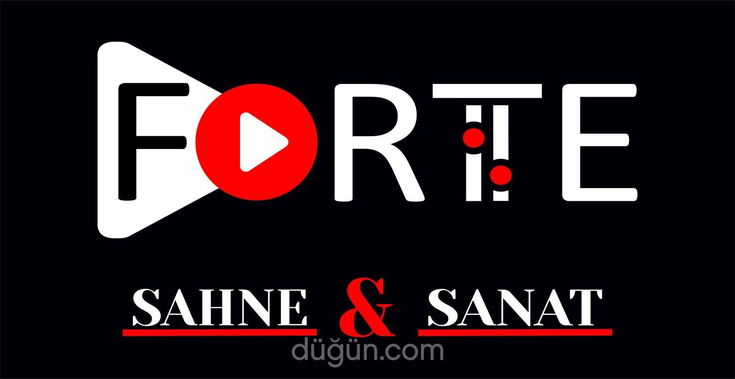 Forte Sahne Sanat