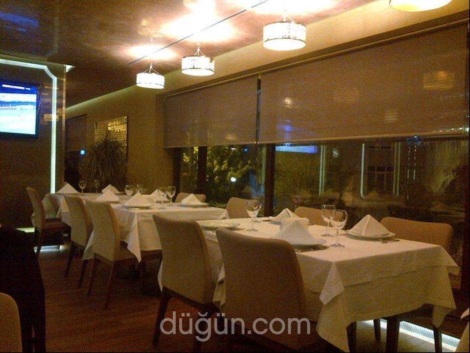 Kile Restaurant