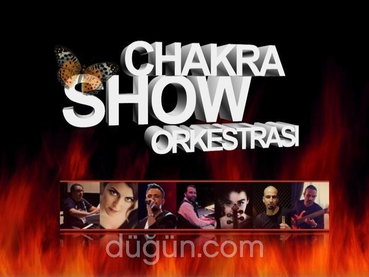 Chakra Müzik