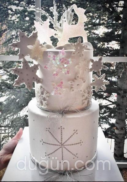 Ceremi Butik Pasta