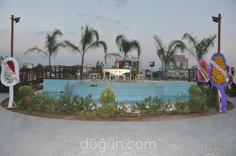 The Elysium Park