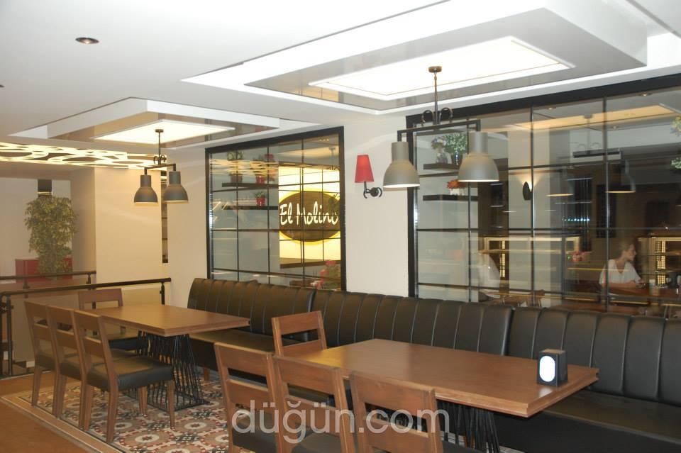 El Molino Cafe