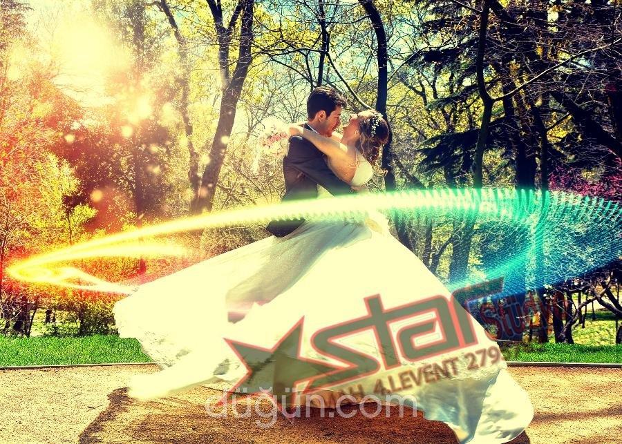 Stüdyo Star Fotoğrafçılık