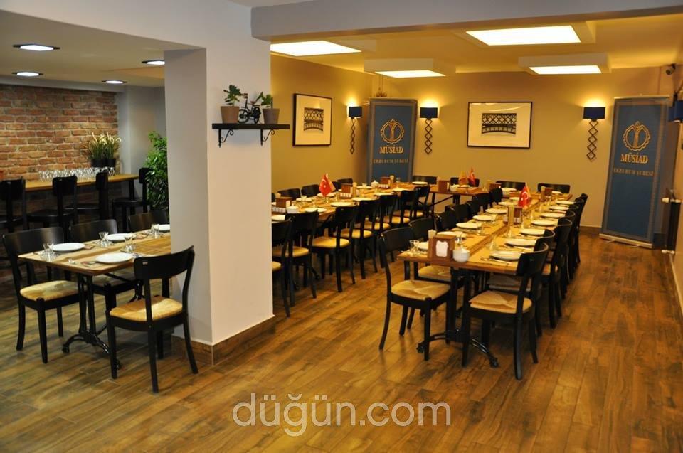 Dayı Restaurant