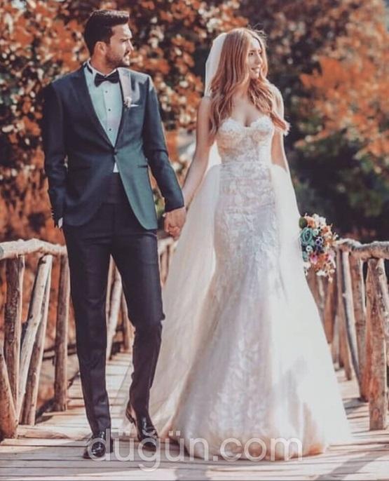 As Brides