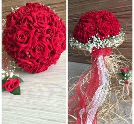 Lavanta Çiçekçilik