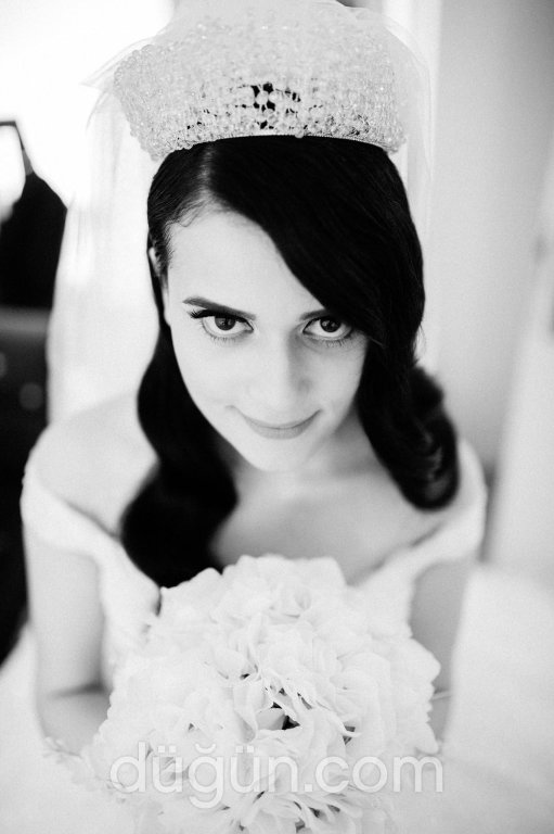 Ersin Çiçek Photography