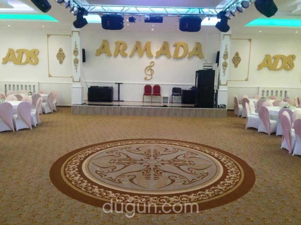 Armada Düğün Salonu