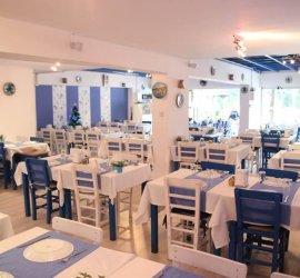 Hürdeniz Fish Restaurant