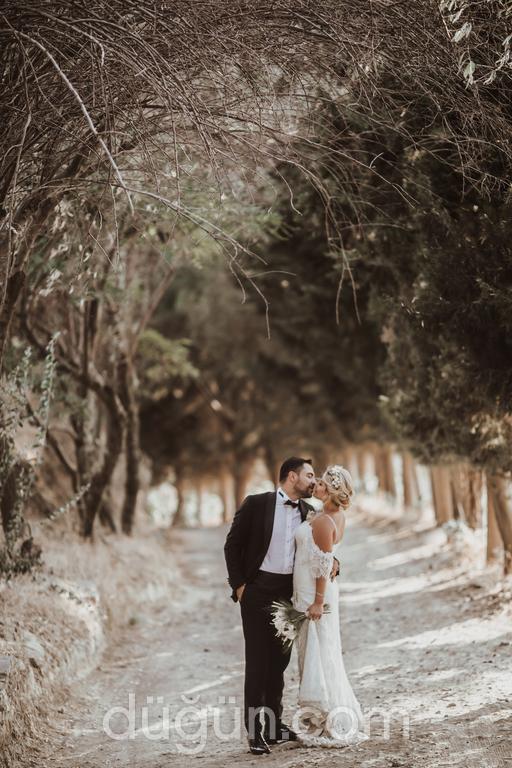 SDR Wedding