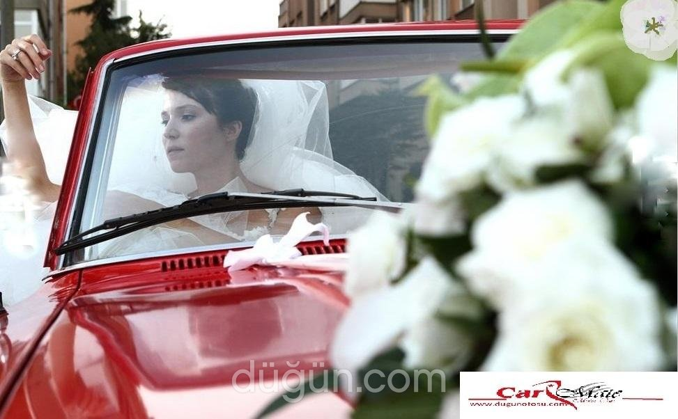 Düğün Otosu
