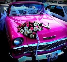 Düğün.com Çiftlerine Özel Büyük Unutulmaz Kampanya %33 İndirimle!