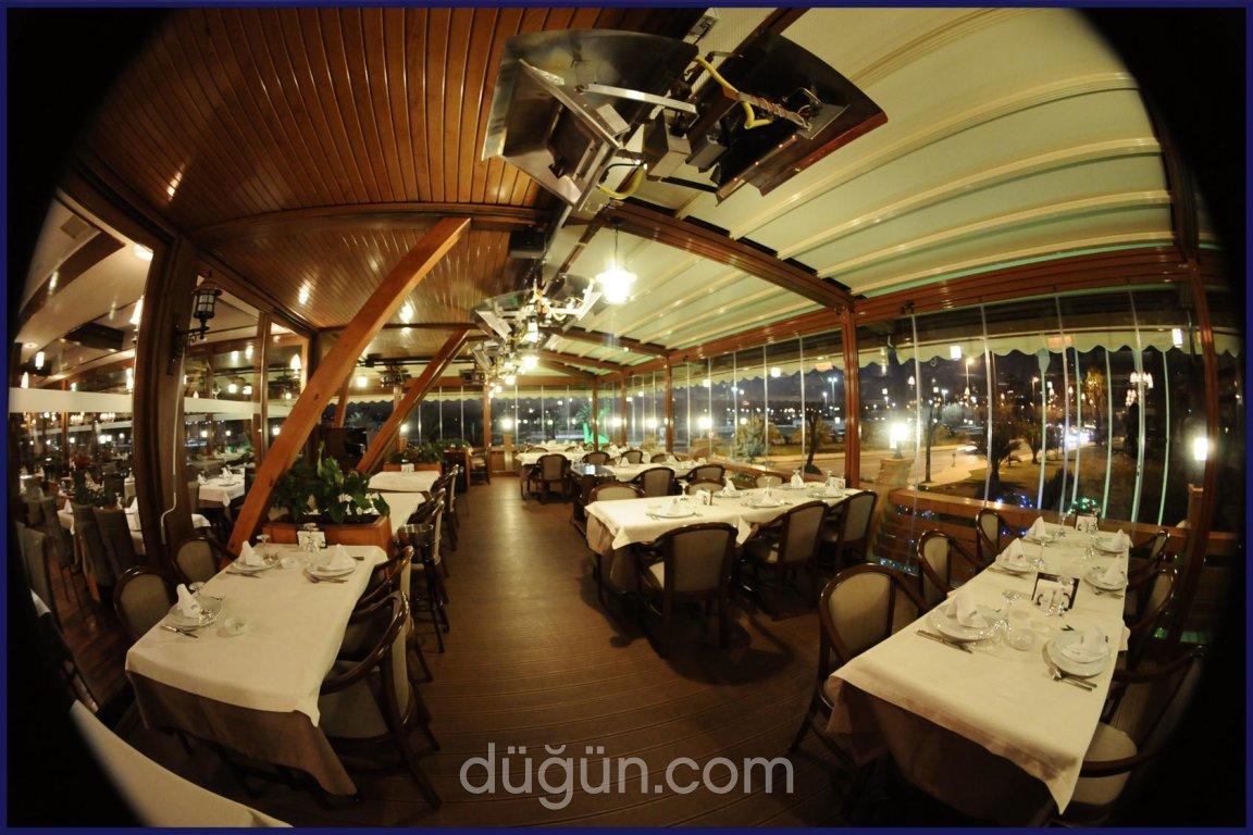 Çatana Restaurant