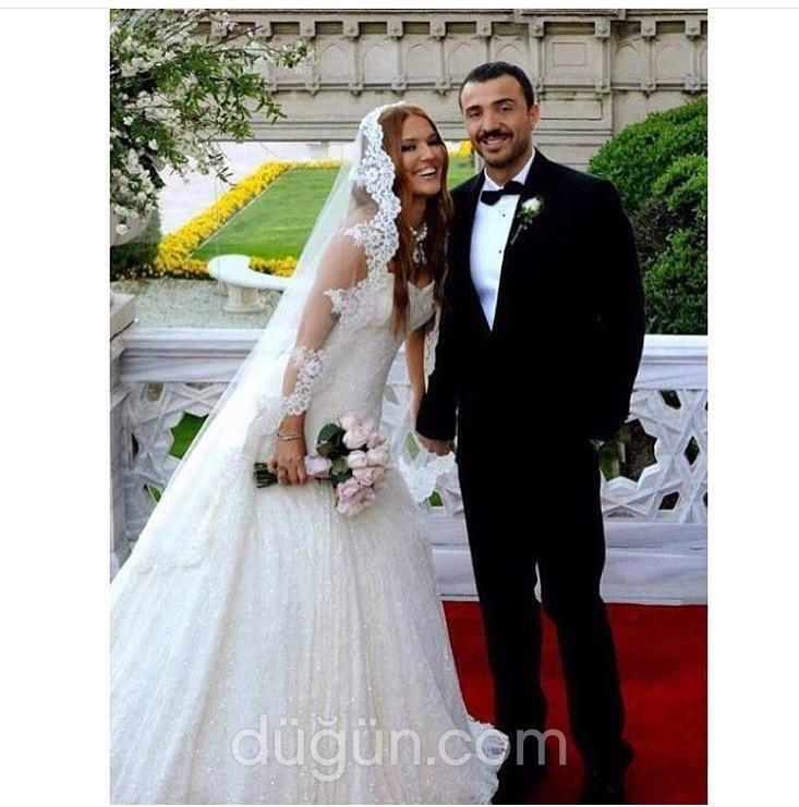MOS Kuaför Nişantaşı