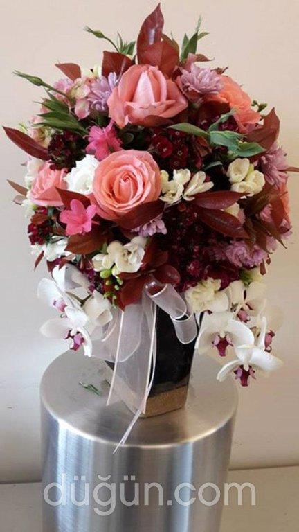 Adonis Çiçekçilik