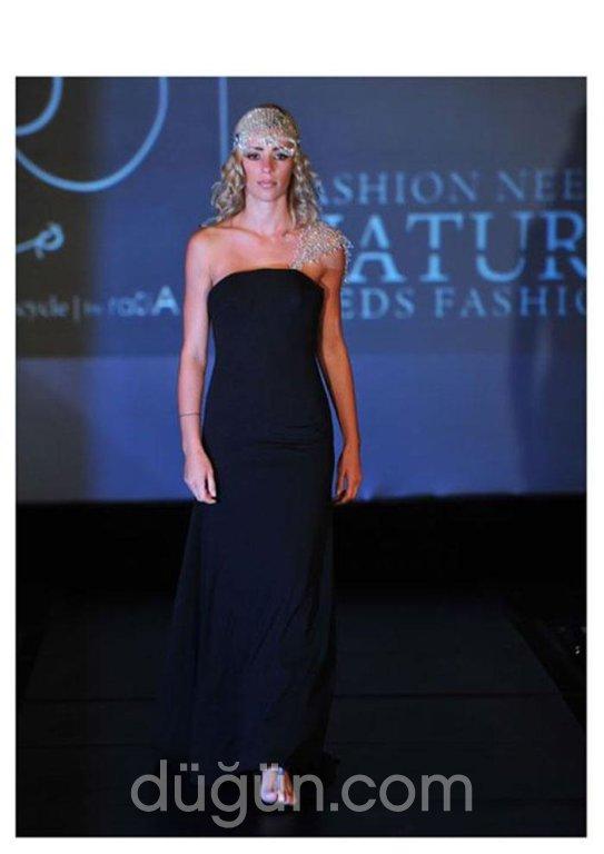 Rabia Haute Couture