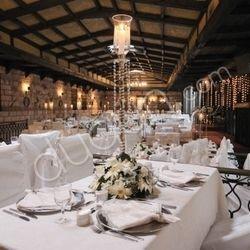 Düğün Organizasyonlarında Hafta İçi %20, Hafta Sonu %15 İndirim!