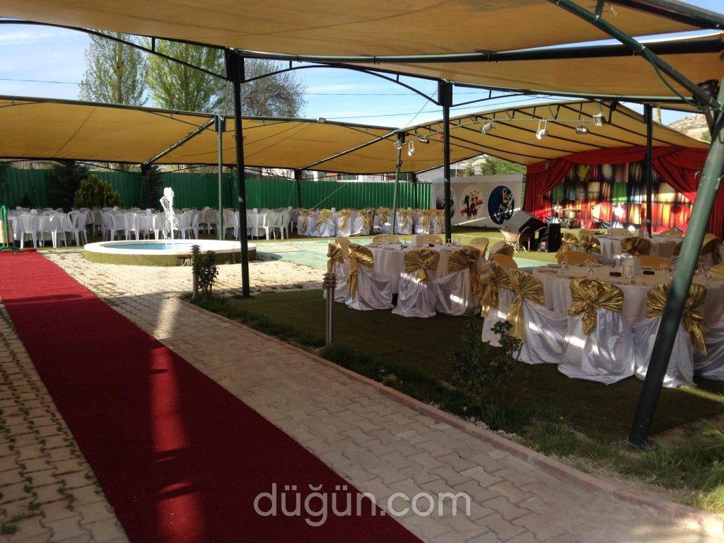 Galba Kır Düğünü