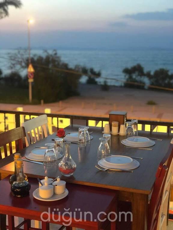 Eylül Restaurant