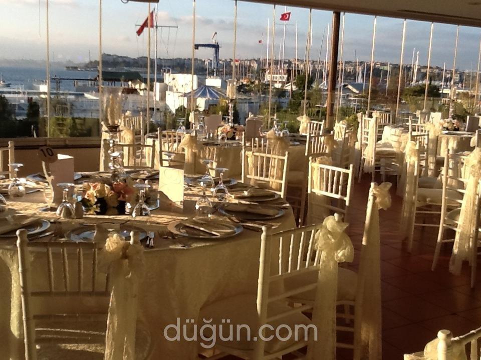 İstanbul Yelken Kulubü