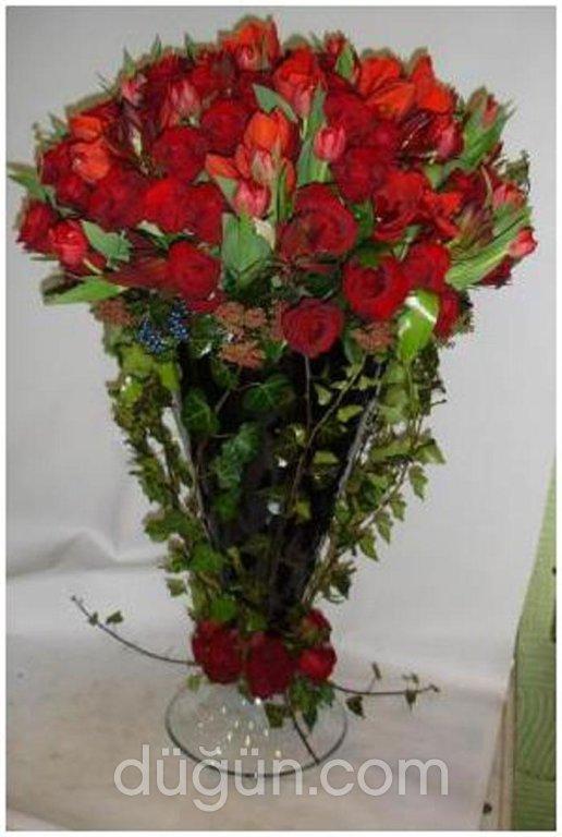 Burcum Çiçekçilik