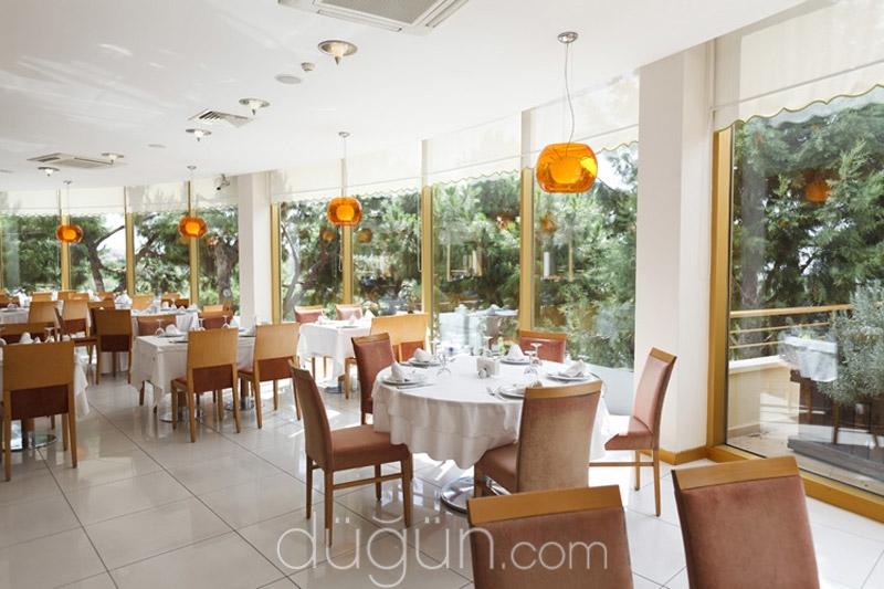 Pinhan Restaurant