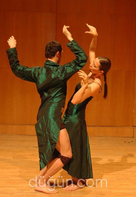 Atölye Dans