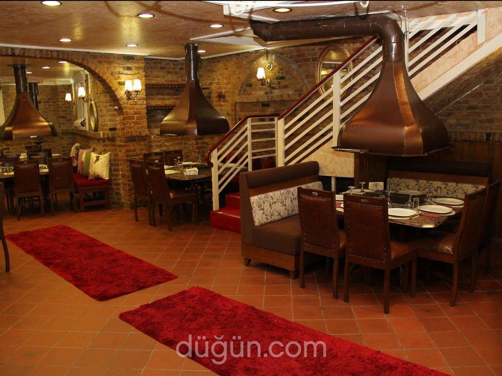 Felek Restaurant