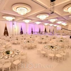 Düğün.com Çiftlerine Özel Kına Menülerimiz %25 İndirimli75 Tl'den Başlayan Fiyatlar!