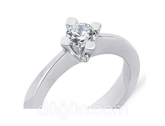 Axelin Diamond
