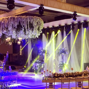 Stereo Music Weddings & Events