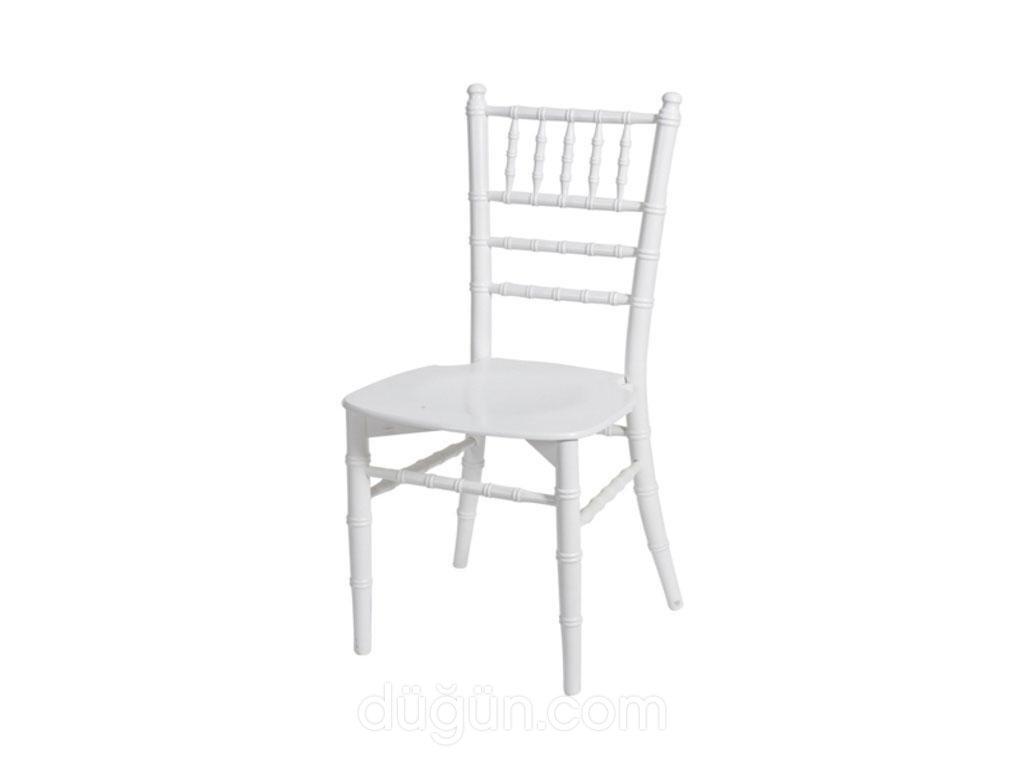 murat tifany sandalye