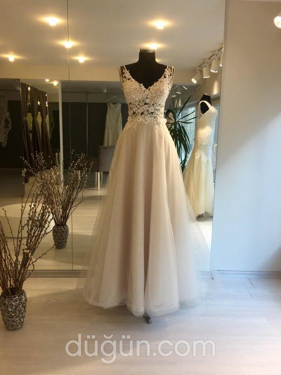 Nermin Saraylı Couture