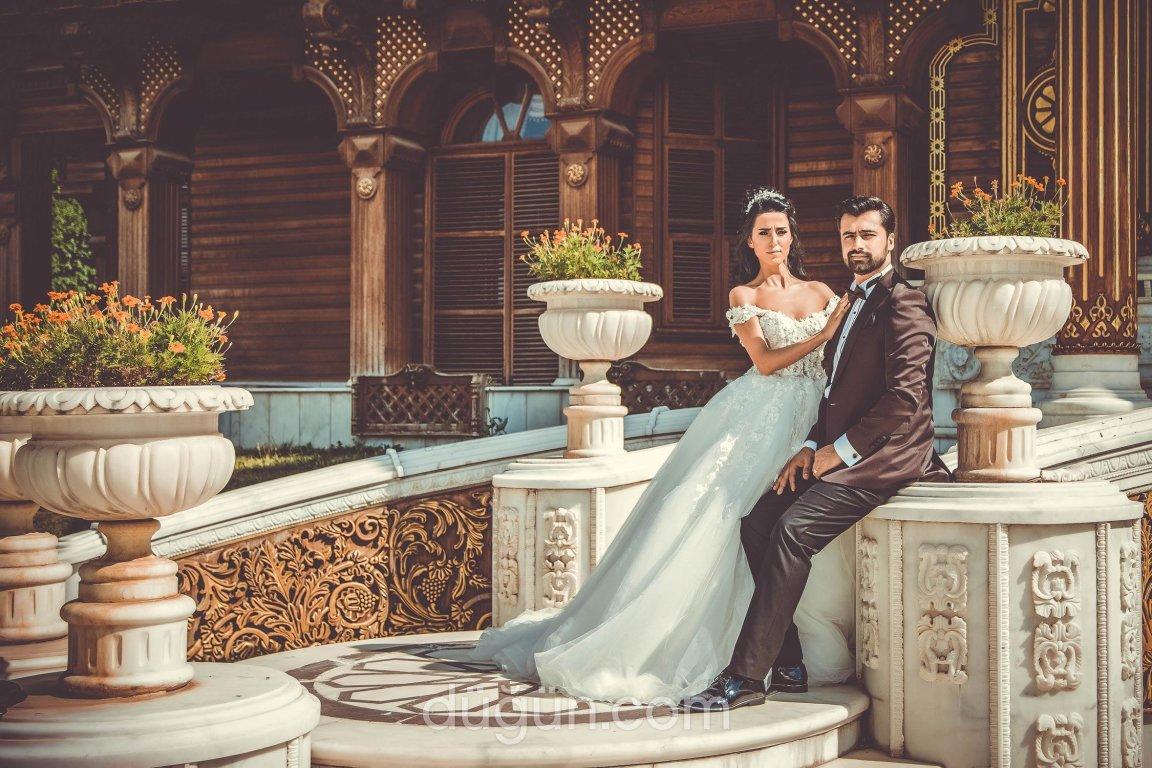 Ahmet Çelik Photography