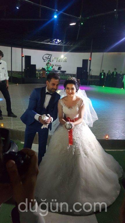 Arnia Düğün Salonu