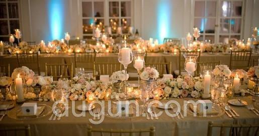 Bliss Düğün Planlama ve Organizasyon
