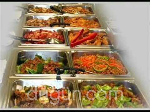 Ekol Gıda Organizasyon