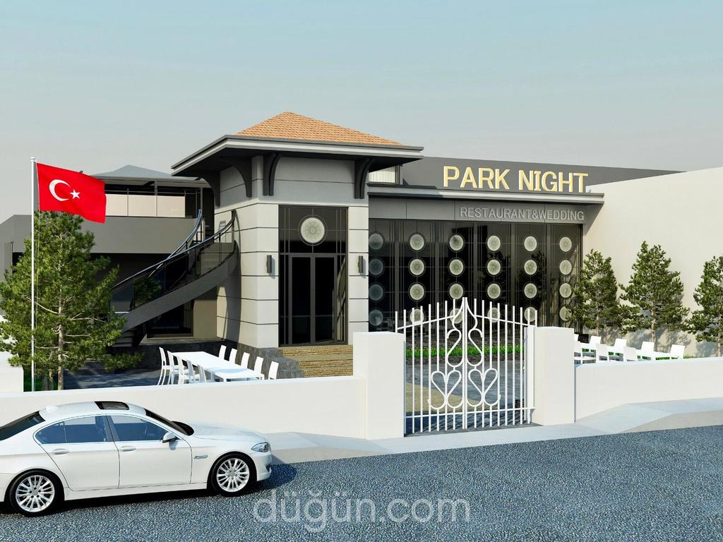 Park Night Davet ve Balo Salonları