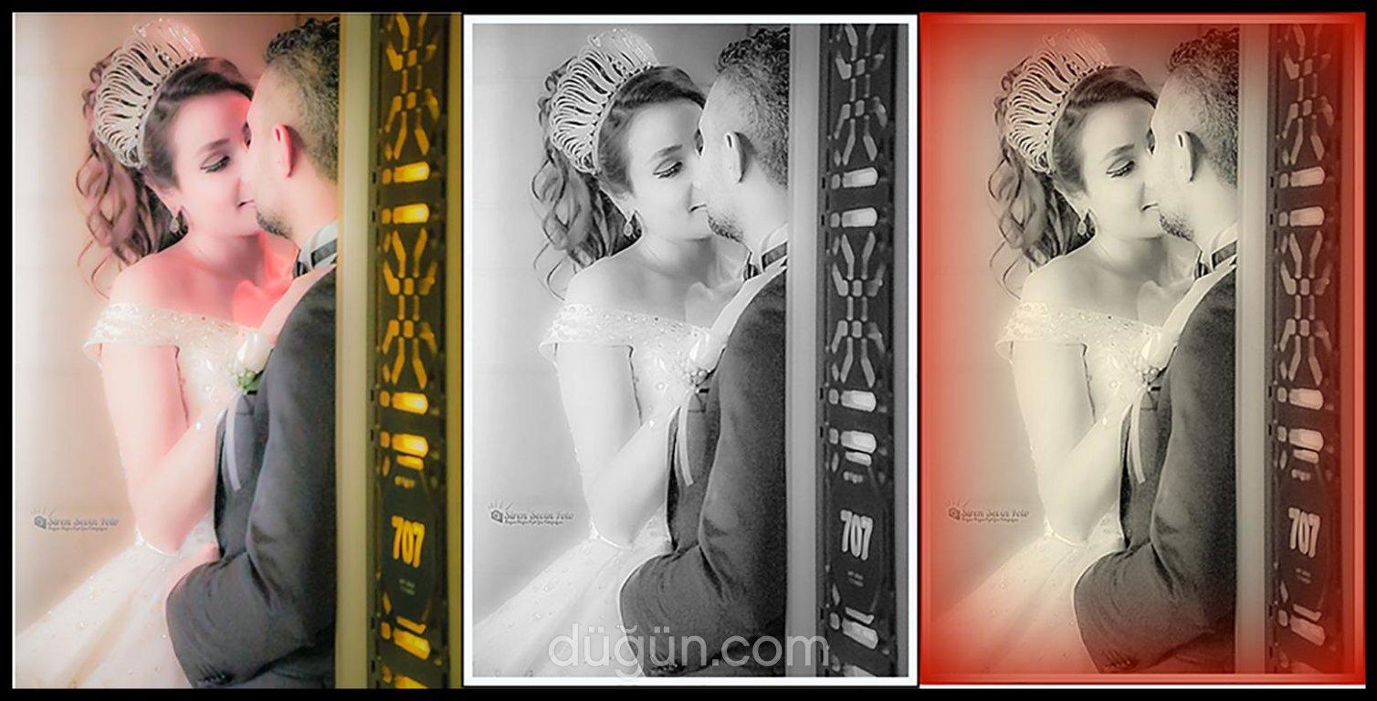 Siren Sevin Fotoğrafçılık