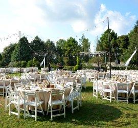 Villa Riva Garden