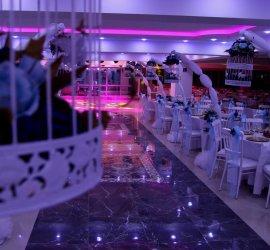 Melodi Düğün Balo Salonları