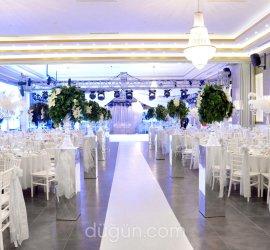 Malima Düğün Davet