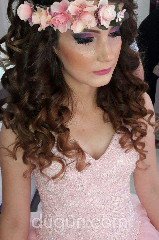 a7e57eaafb99e Moda Hair Kuaför - Gelin Saçı ve Makyajı Bursa