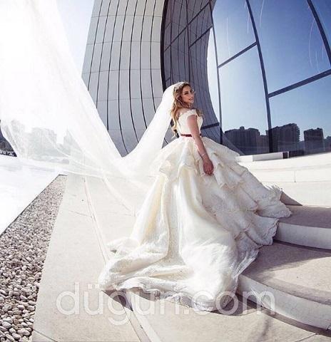 Nihan Haute Couture