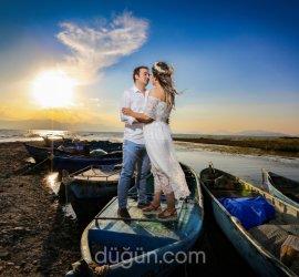 Ekinoks Photography