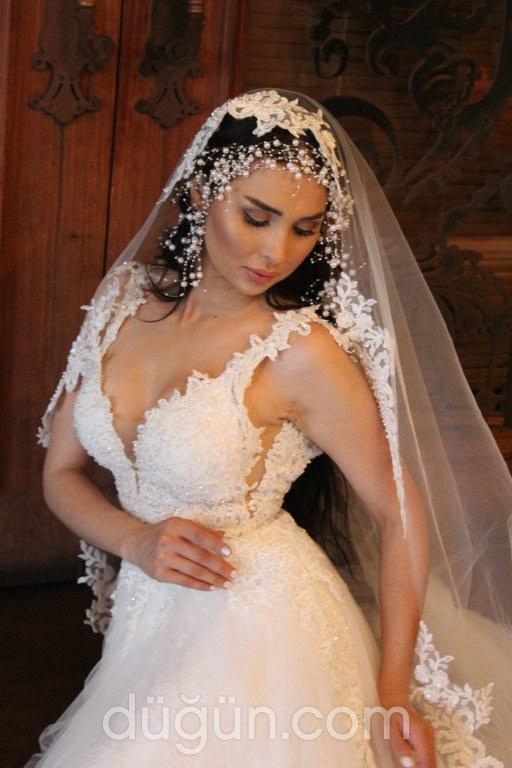 Pınar Bent