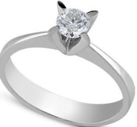 Bacelli Diamond