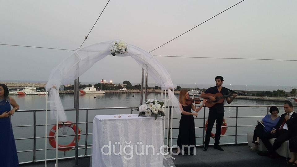Aşk Gemisi Mobidik