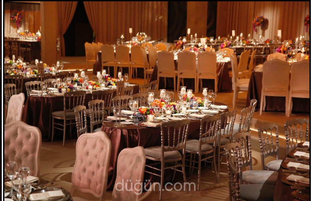 Lavin Event Production & Desing